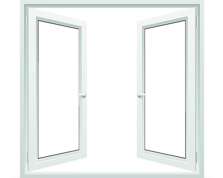 钢质防火窗,钢制防火窗